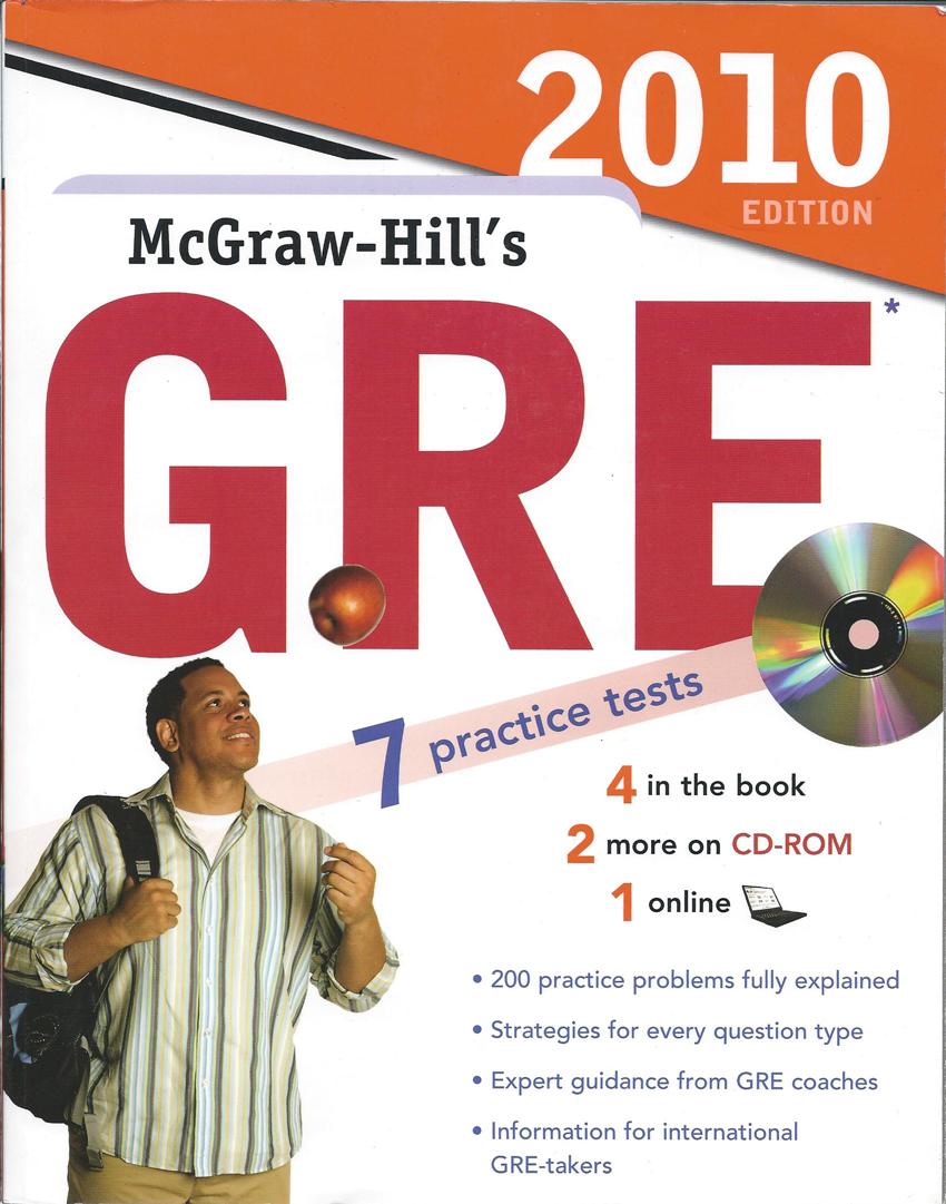 McGraw-Hil3l